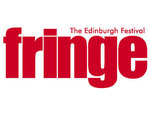 В Эдинбурге открылся фестиваль Fringe