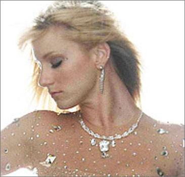 Суд не снял опеку с Бритни Спирс из-за психического растройства