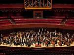 Филадельфийскому оркестру удалось спастись от банкротства