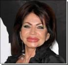 Мать Сталлоне шокировала публику своим видом. Фото