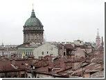 Реставрацию центра Петербурга оценили в четыре триллиона рублей