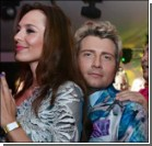 Басков предложил своей девушке выйти за него замуж. Фото