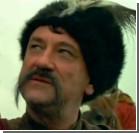 Богдану Ступке дали премию Довженко. Посмертно