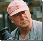Кинорежиссер Тони Скотт свел счеты с жизнью