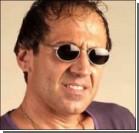 Челентано впервые за 20 лет даст сольный концерт