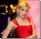"Украинка стала победительницей конкурса ""Mrs. Globe-2012"". ФОТО, видео"