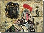 Американский музей нашел в запасниках картину Пикассо