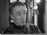 Скончался актер Театра Российской армии Федор Чеханков