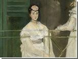 Британцы выкупили картину Эдуарда Мане