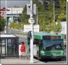 Грабители дали жертве деньги на автобус