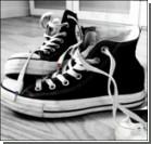 Дизайнер придумал шнурки с подогревом
