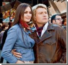 Басков уже не женится на Ирине Швец