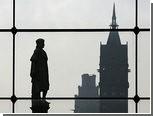 Cтатую Колумба на Манхэттене поместят в искусственную гостиную