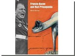 В творчестве Фрэнсиса Бэкона обнаружили влияние нацистов