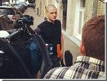Удальцова оштрафовали на 30 тысяч за акцию у здания СК