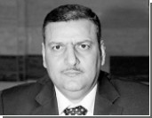 Дамаск прокомментировал бегство экс-премьера