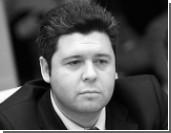 Максим Григорьев: Наблюдение за выборами требует знаний