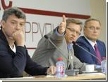 Партию Рыжкова не пустили на выборы в его родном регионе