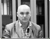Игорь Белоусов: Никого из претендентов на пост мэра не знаю