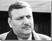 Башар Асад уволил бежавшего в Иорданию премьера