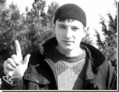 В Сирии убит сын чеченского полевого командира Гелаева