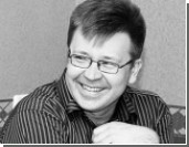 Владимир Мжельский: Мы можем вещать хоть на идиш