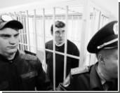 Экс-глава МВД Украины получил второй приговор