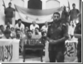 В захваченных в Сирии иранских паломниках увидели шпионов