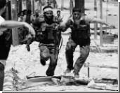 Повстанцы утверждают, что убили главу сирийской разведки ВВС