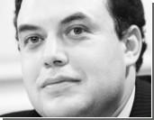 Александр Брод: Клановость дискредитирует Совет
