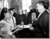 Александр Бачаров: Хотел бы рассеять страхи об Ингушетии