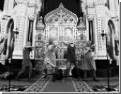 МИД: На Западе за хулиганство в храмах тоже сажают в тюрьму