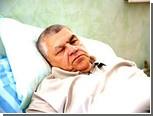 Голодающий депутат-справорос попал в больницу
