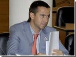 Пензенские справоросы выставили на выборы однофамильца губернатора