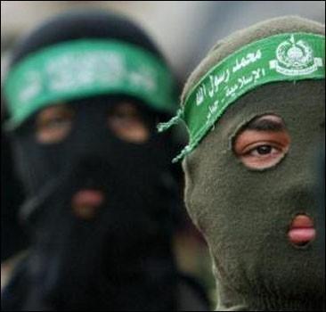 """Уничтожены восемь боевиков """"Аль-Каиды"""""""
