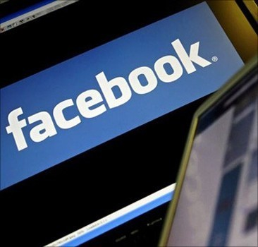 Соцсеть Facebook создает виртуальное казино
