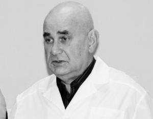 Александр Аппенянский: Пожалеть и уничтожить