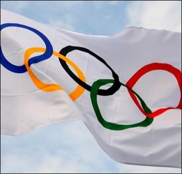 Франция претендует на Олимпийские игры 2024 года