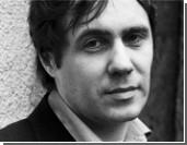 Михаил Аншаков: Приставы не хотят разыскивать