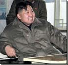 В Северной Корее решились на экономические реформы
