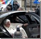 Камердинера Папы Римского назвал себя секретным агентом Святого духа