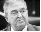 Директор ГКНПЦ им. Хруничева написал заявление об увольнении