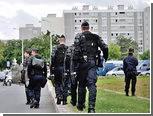После беспорядков на севере Франции начались аресты