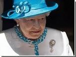 Фиджи пожертвует днем рождения Елизаветы II ради бизнеса