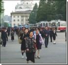 В КНДР женщинам разрешили ездить на велосипедах и носить брюки