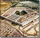 Пентагон готовит секретный план против Сирии