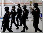 За стрельбу по американским дипломатам задержали мексиканских полицейских