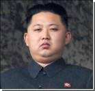 КНДР готовится нанести удар по Южной Корее