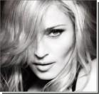 """Мадонна: Приговор Pussy Riot """"бесчеловечный"""""""