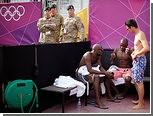 Британская армия оправится от Олимпиады через два года